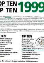 Auswertung-TOP-TEN-1999
