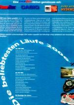 Auswertung-TOP-TEN-2006