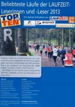 Auswertung-TOP-TEN-2013