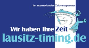 Lausitz-Timing international
