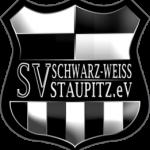 Logo SV SW Straupitz