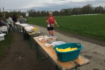 16. Spreewald-Marathon – Biosphärenreservatslauf Lübbenau