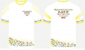 Shirt-Schneeglöckchen-Lauf-2017