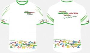Shirt-Spreewaldmarathon-2017