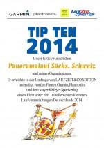 TIPTEN-Urkunde-Panoramatour-2014