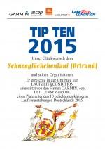 TIPTEN-Urkunde-Schneegloeckchen-Lauf-2015