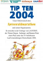 TIPTEN-Urkunde-Spreewald-Marathon-2004
