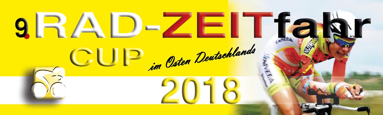 RAD-ZEITfahr-CUP