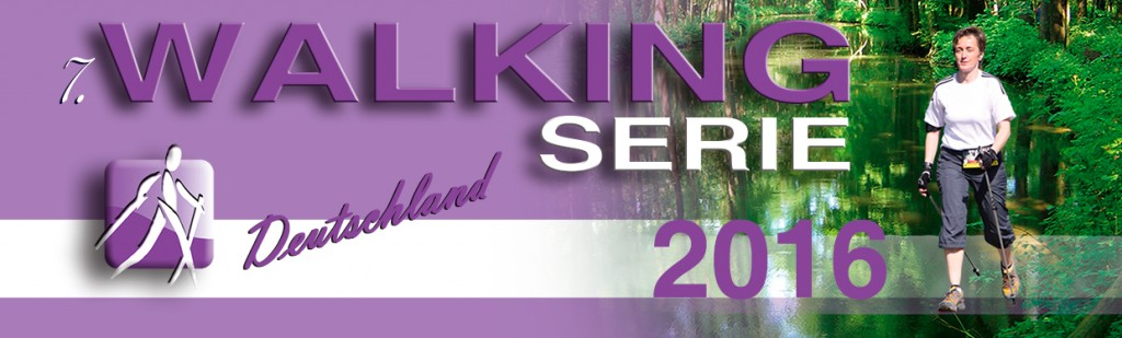 banner_walking-serie