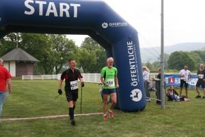 halbmarathon_walking_ziel